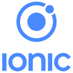 ionic-logo-portrait.png