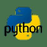 pythonlogo-1.png