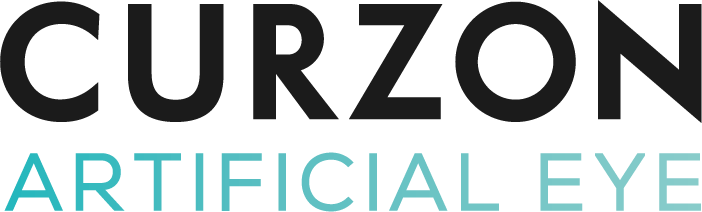 curzon_artificialeye_logo_001 (2) (2) (1).png