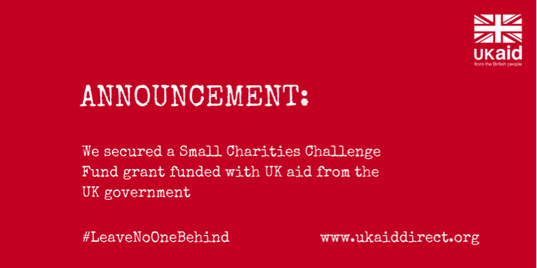 Uk aid announcement.png