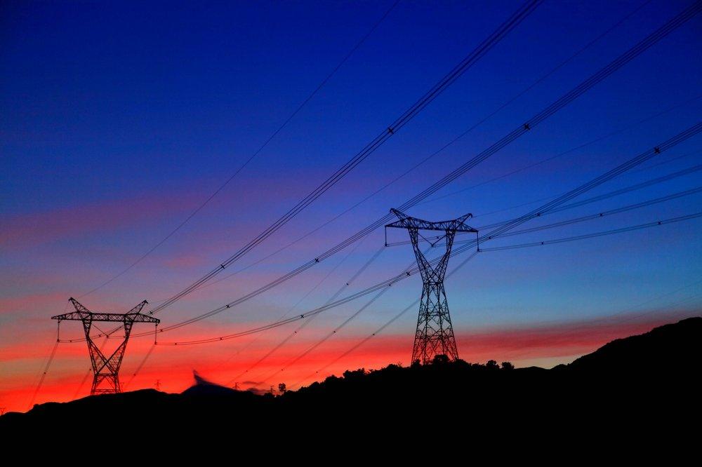 power-1587984_1920.jpg