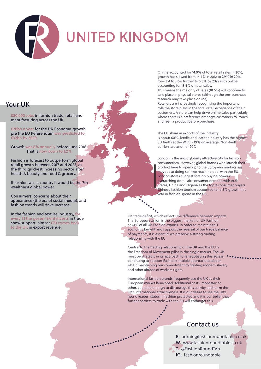 UK Map clean 3.jpg