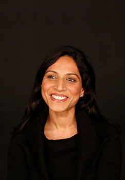 "Swati Dhingra, Economics Panel Expert - Swati Dhingra is an Assistant Professor of Economics at the London School of Economics, researching globalisation and industrial policy.Swati is co-author of the recent ""Life after Brexit"" report published by the LSE's Centre for Economic Performance, which looked at the UK's options outside of the EU.She is also associate editor of the Journal of International Economics. Swati was awarded the FIW Young Economist Award and the Chair Jacquemin Award by the European Trade Study Group for her work on firms and globalization.Swati's work has informed bodies such as the Parliamentary International Trade Committee, CBI, Treasury, Social Enterprise UK, Credit Suisse and Sunderland City Council, and has featured in the media, including the BBC, Foreign Affairs, Financial Times, The Economist, The Times and Business Standard."