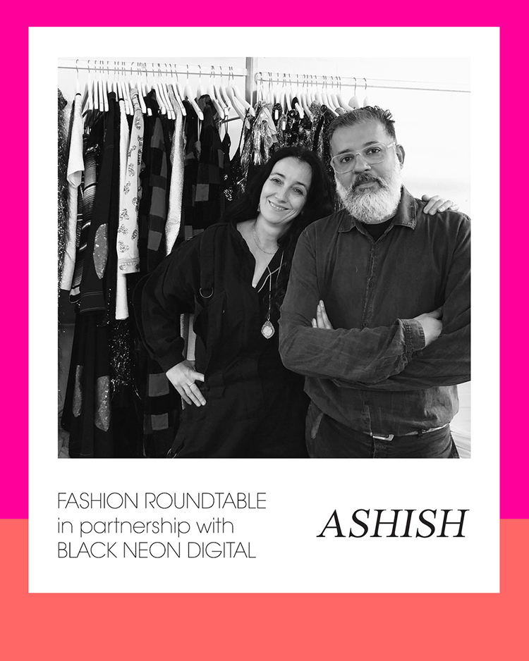 fashion-roundtable-black-neon-digital-ashish-gupta.jpg