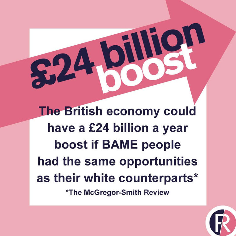 BAME-fashion-industry-stats.jpg