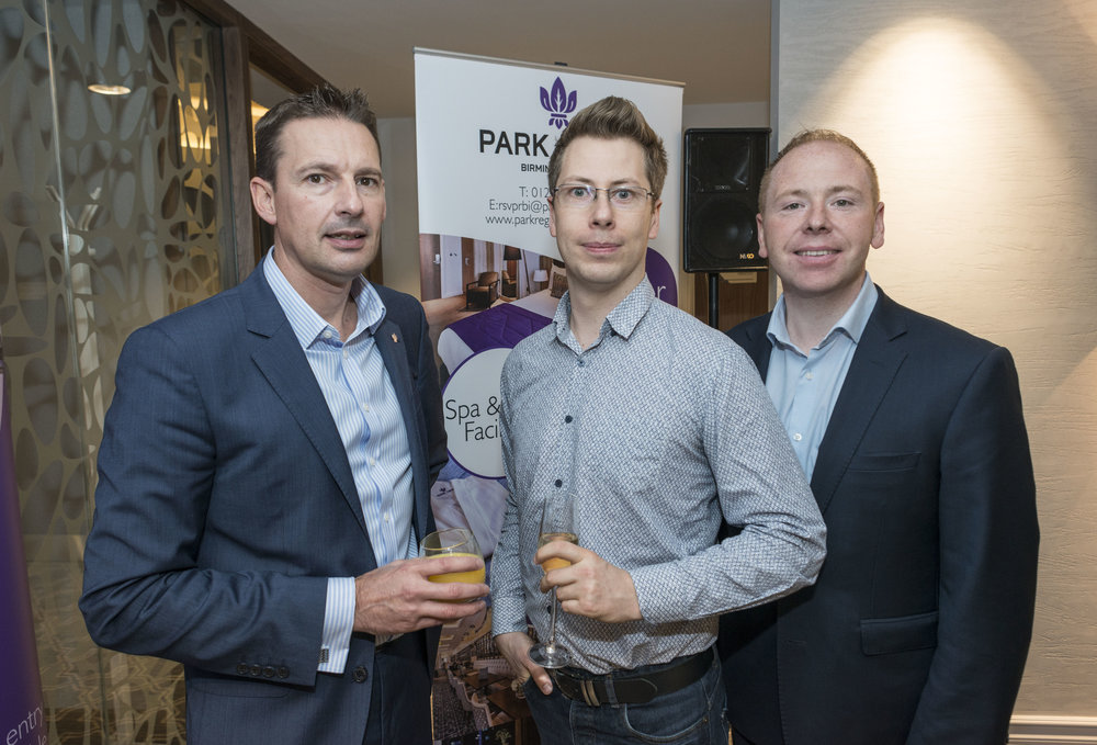 Mark Payne (Park Regis)_ Simon Howes (More Micro)_ Robin Ford (Fiveways Hospitality).JPG