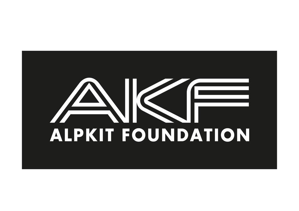 AKF Logo Black-Block.jpg