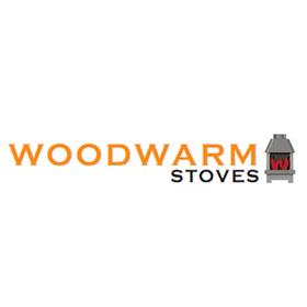 woodwarm.jpg