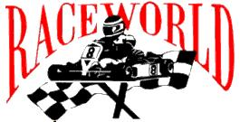 raceworld.jpeg