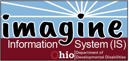2016.imaingIS logo.black frame.PNG
