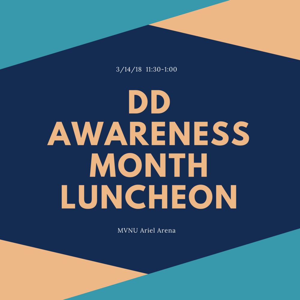 DD Awareness Month Luncheon (2).png