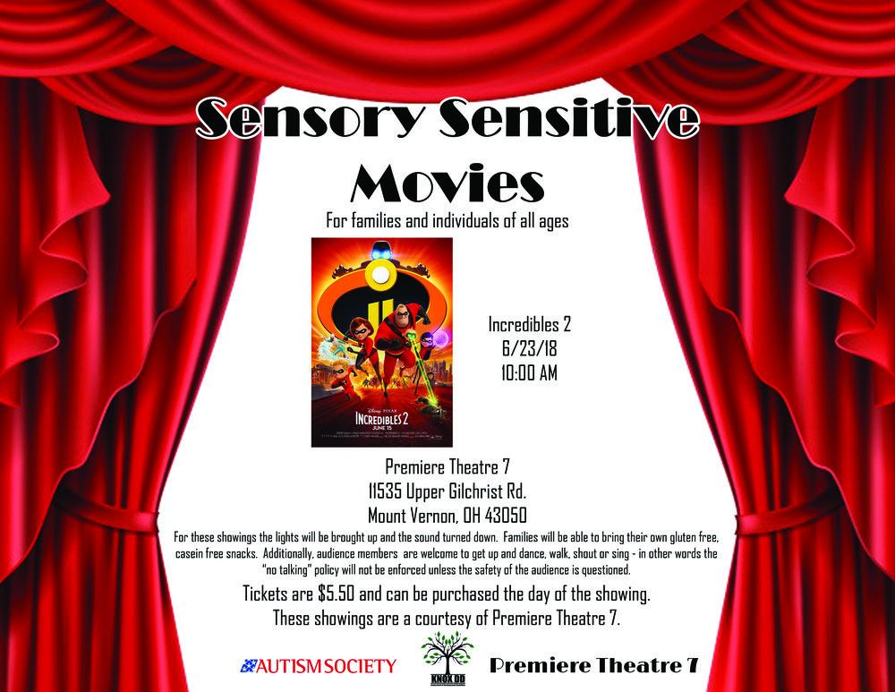 Incredibles 2 Sensory Sensitive Movies.jpg