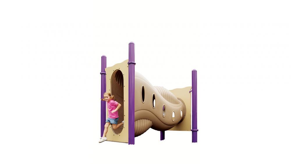 funnel.jpg