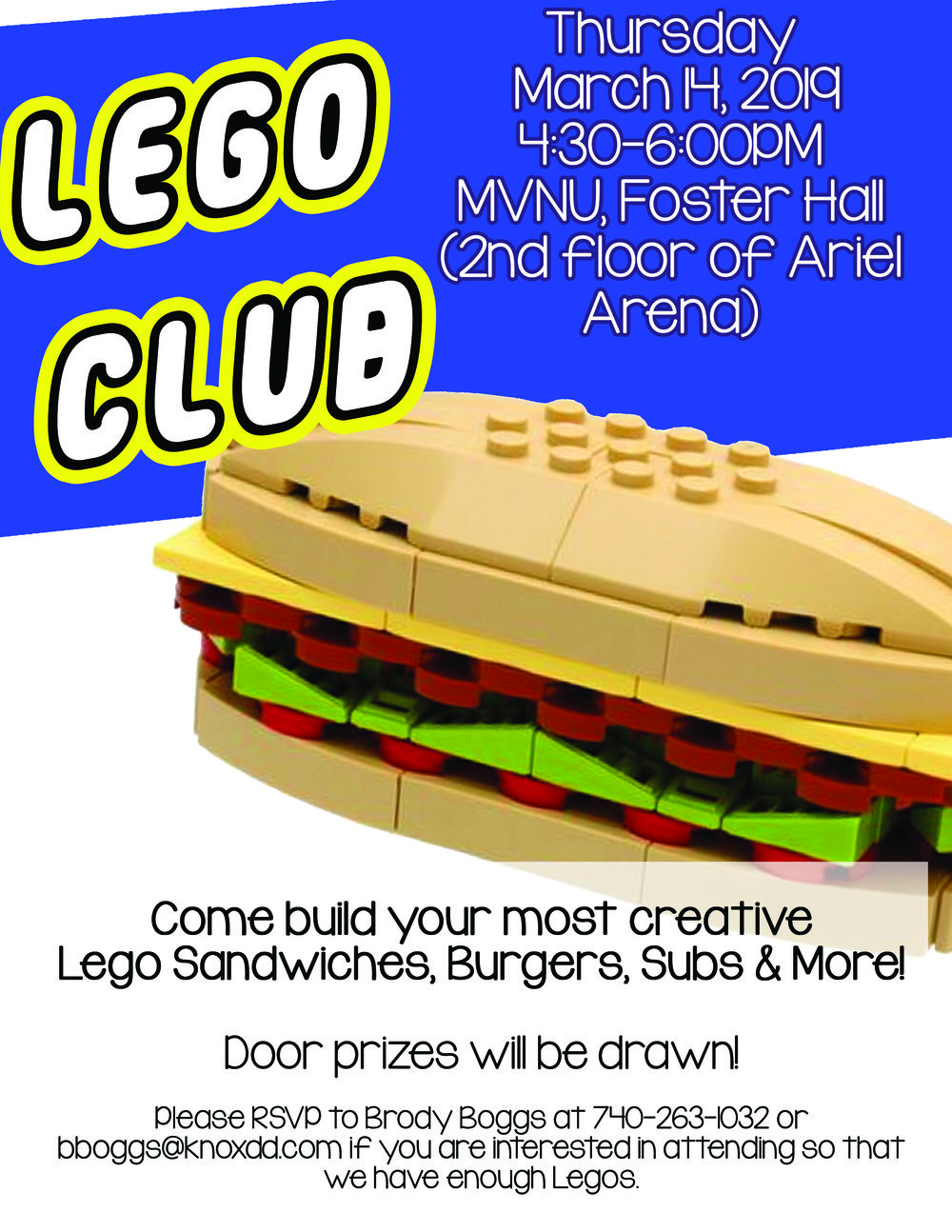 Lego Club flyer March 14.jpg