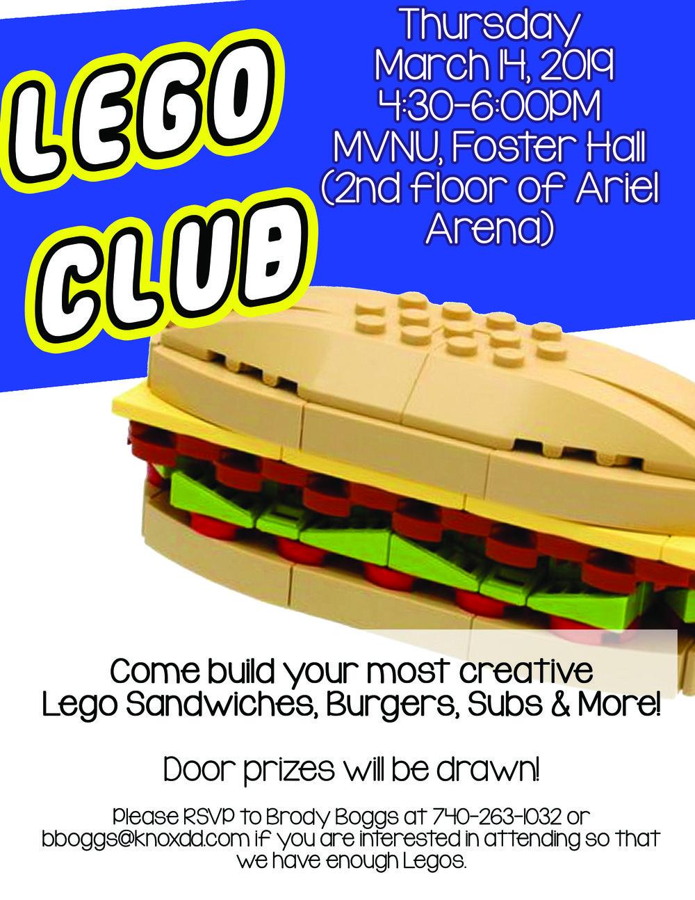 Lego Club flyer March 14.jpg