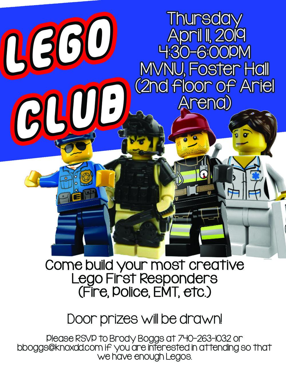 Lego Club flyer April 11.jpg