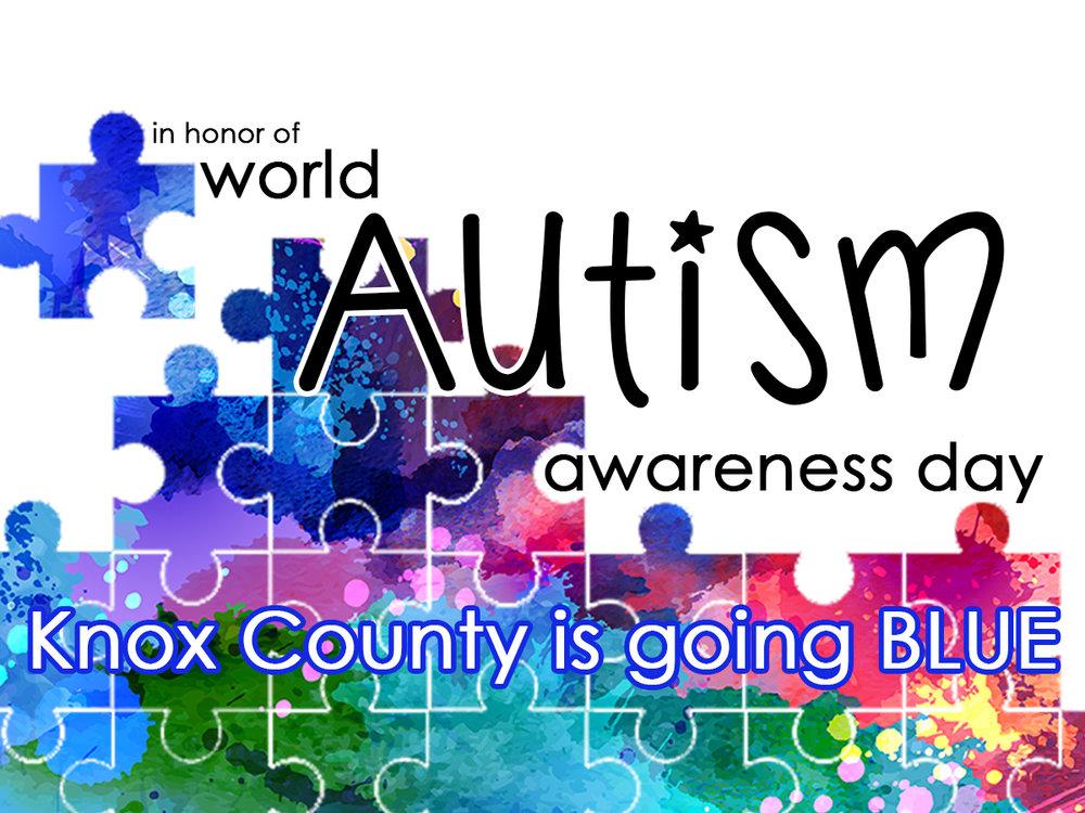 world autism awareness day.jpg