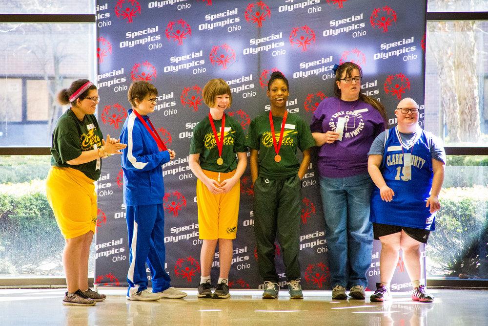 Knox special olympics-42.jpg