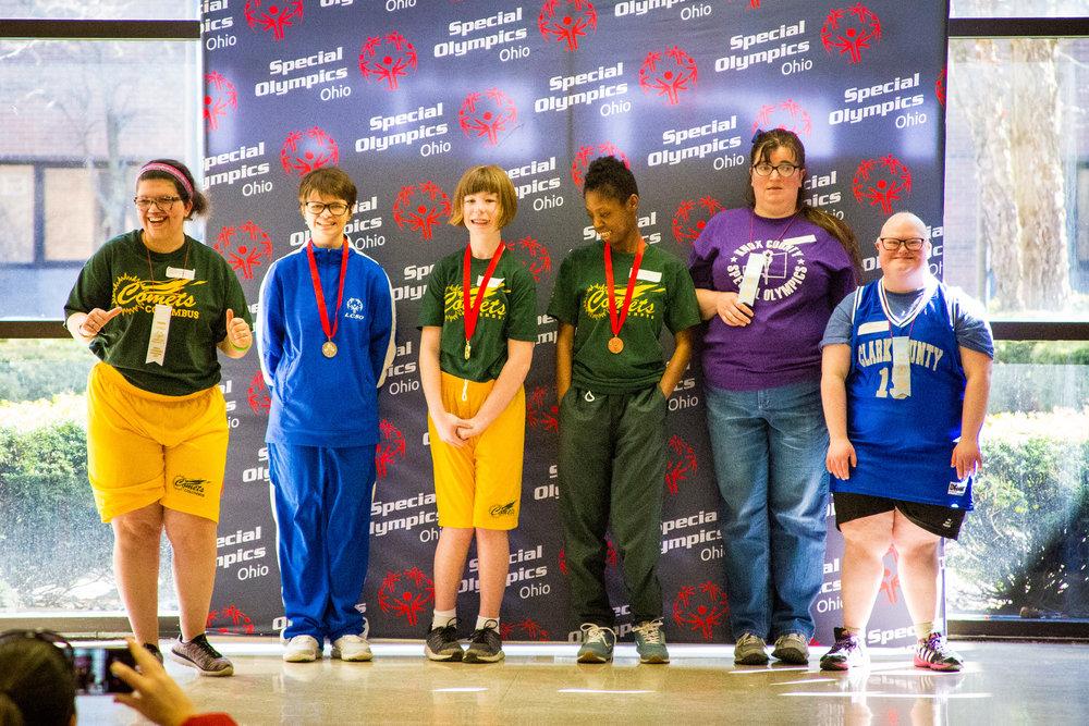 Knox special olympics-43.jpg