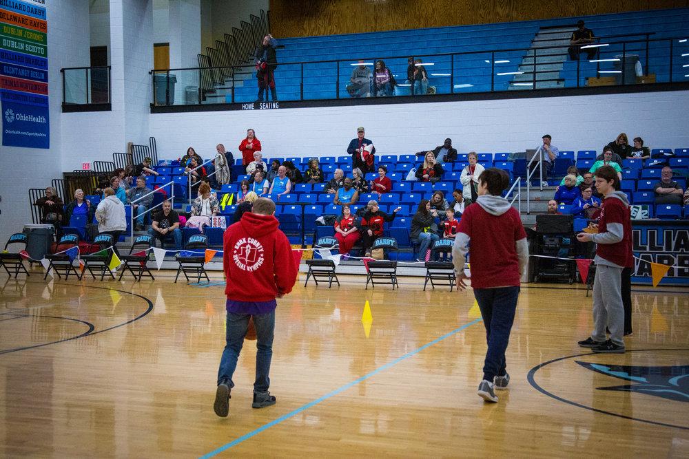 Knox special olympics-145.jpg