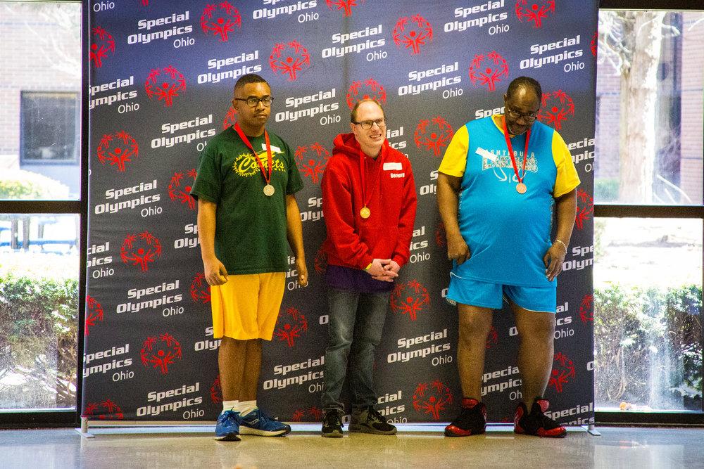 Knox special olympics-153.jpg