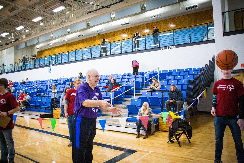 Knox special olympics-168.jpg