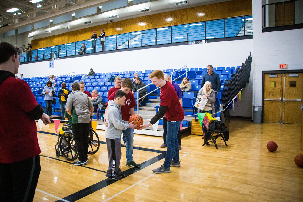 Knox special olympics-171.jpg
