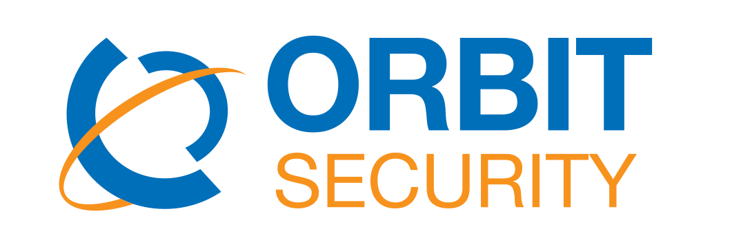 Orbit Security Ltd - Security Systems and Services Donegal