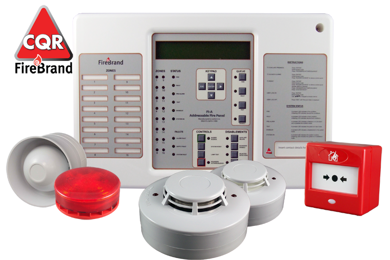 FI-A-Fire-Alarm-Control-Panel11.png