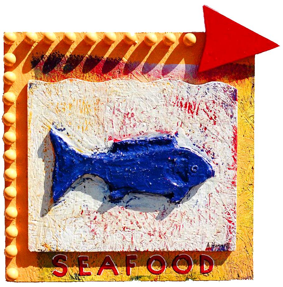 fish_blue_sign.jpg