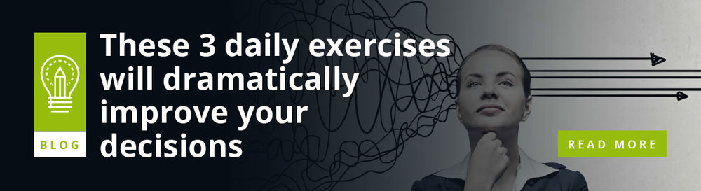 These-3-daily-exercises_improve-decisions