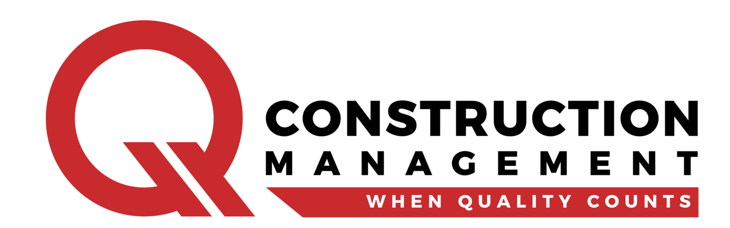Q Construction Management