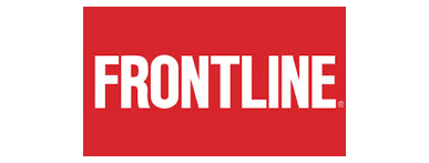 logo_frontline_ws.png