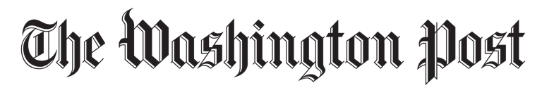 logo_washingtonpost_ws.png