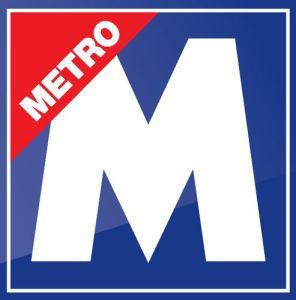Metro-UK-296x300.jpg