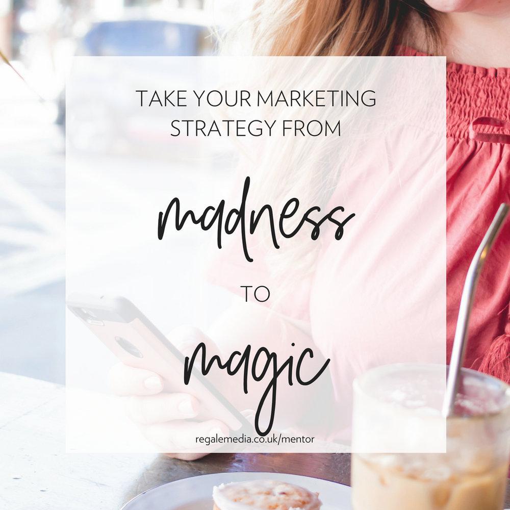 Mentor Launch Instagram M1.jpg