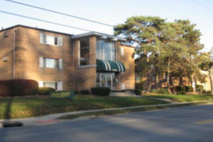 Property Type:  Multifamily   Purpose:  Cash-Out Refinance   Loan Amount:  $750,000   Location:  Columbus, Ohio