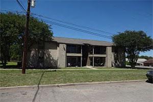 Property Type:  Multifamily   Purpose:  Cash-Out Refinance   Loan Amount:  $350,000   Location:  Pleasanton, Texas