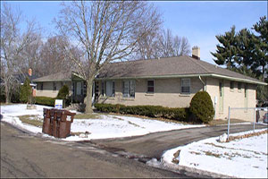 Property Type:  Multifamily   Purpose:  Purchase   Loan Amount:  $176,000   Location:  Rockford, IL