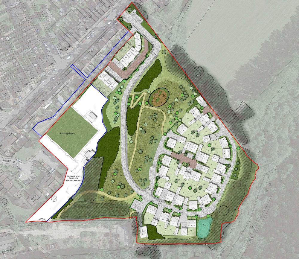Greenhithe-masterplan.jpg