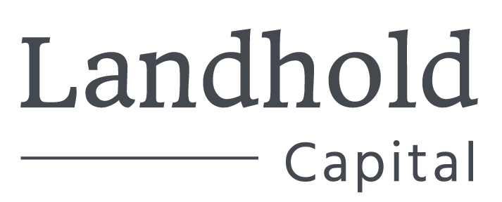 Landhold Capital