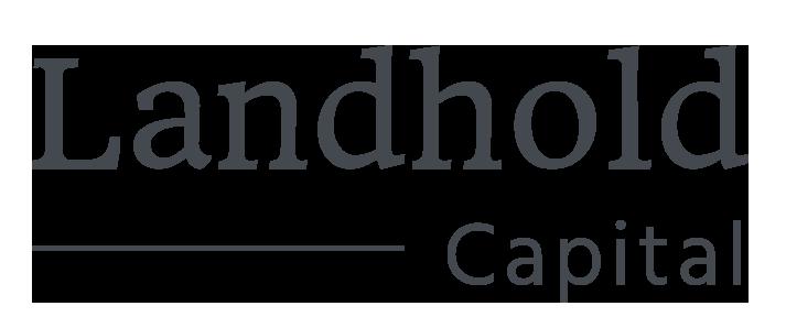 Image result for landhold capital