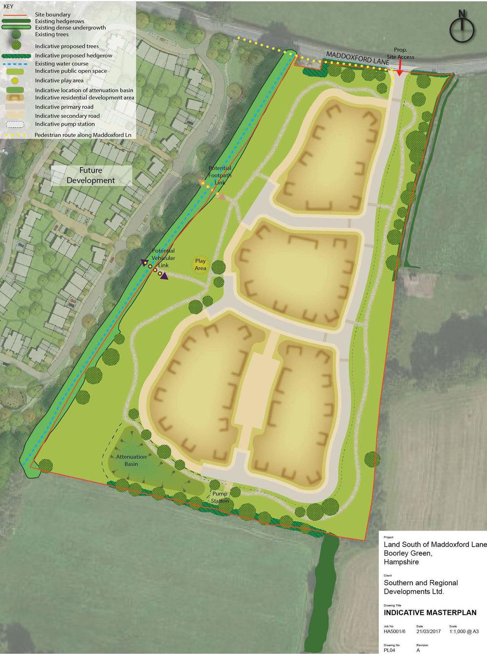 Smaller-Masterplan--Maddoxford-lane,-oakrdige.jpg
