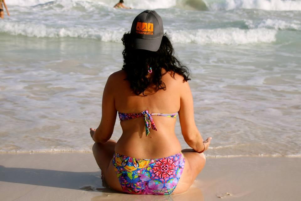 beach_meditation.jpg