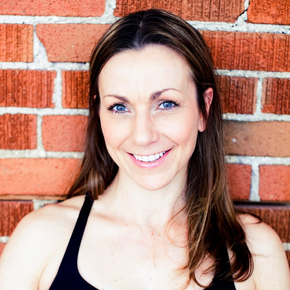 "Glenn's French passion and ""joie de vivre"" will make you smile every class. She aspires to challenge, educate and inspire every student.  Glenn prescribes smart exercises, and creative yoga sequences. She teaches all the different styles of classes offered at YOGAthletix."