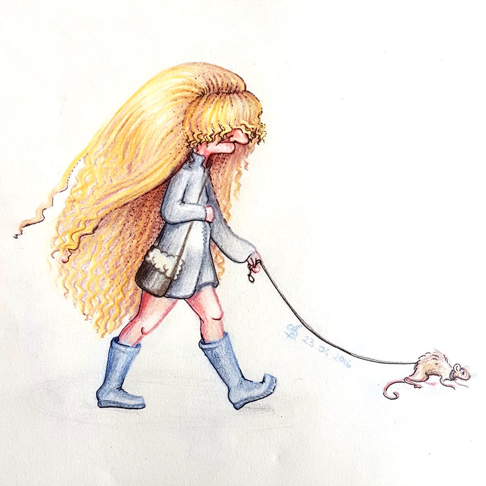14-Walking-the-rat.jpg