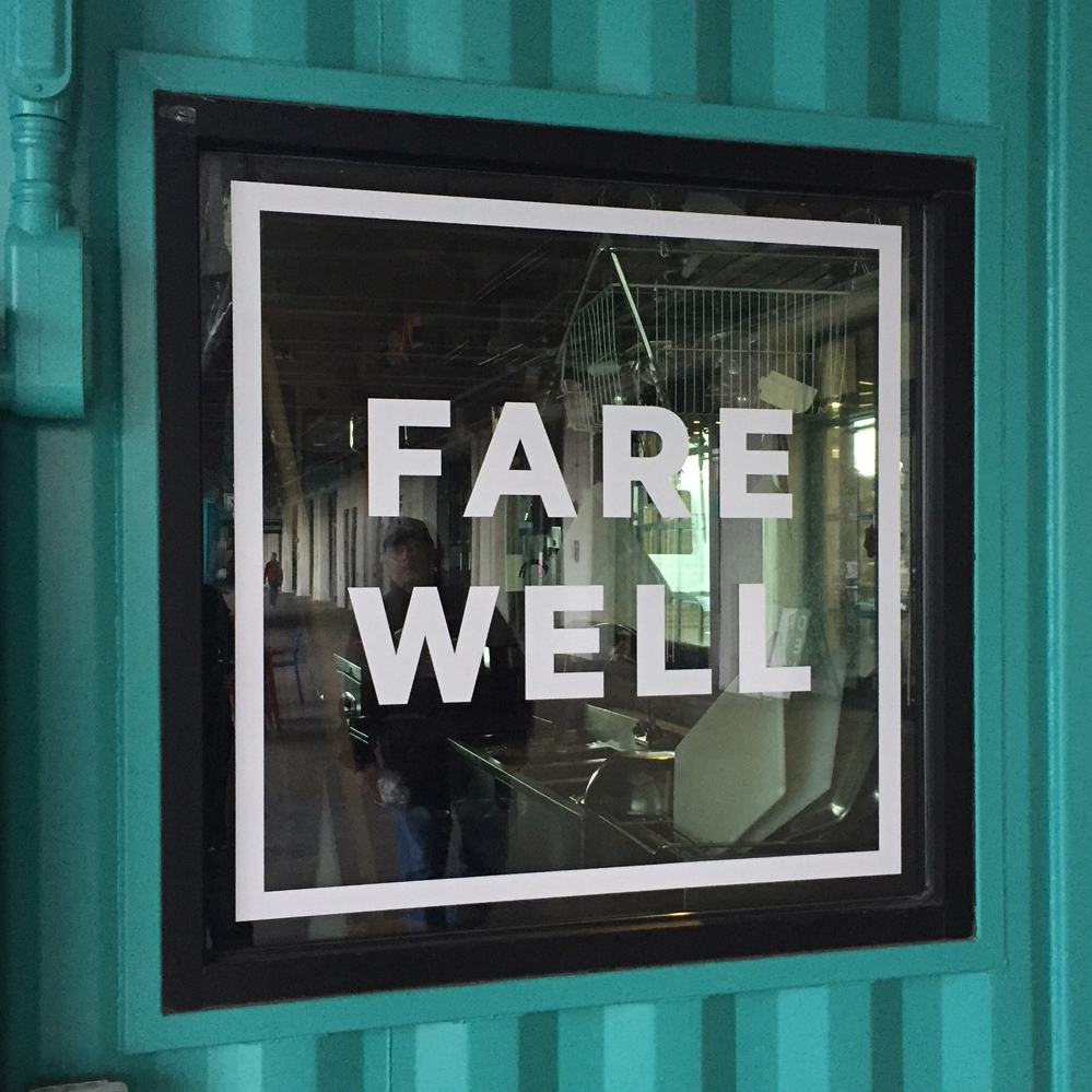 fare well window.JPG