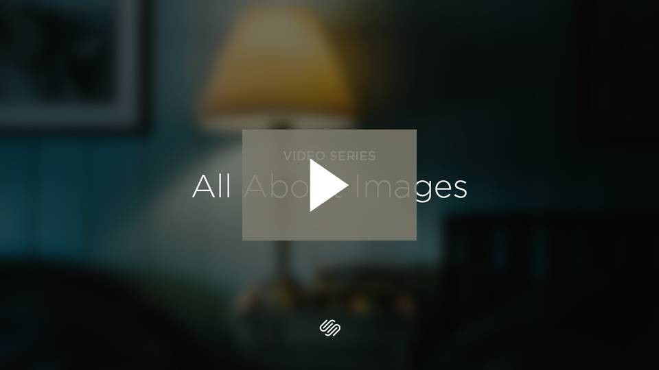 All About Images.jpg