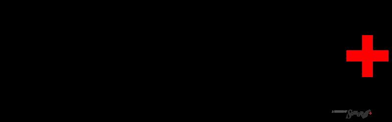 LOGO-THELAB-BLACK-1-800x250.png