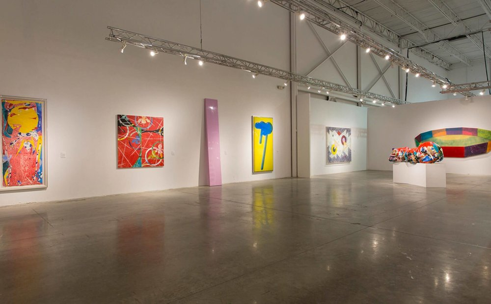 Installation-view-Made-in-California-Selections-from-the-Frederick-R-Weisman-Art-Foundation-at-2425x1500.jpg